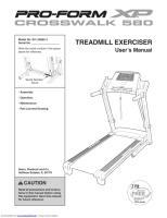 Manual Esteria Proform XP 580.pdf