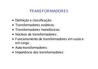 14 Transformadores.pdf