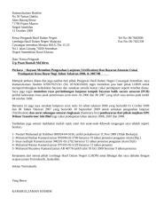 surat rayuan lembaga hasil dalam negeri.doc