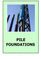 PILE FOUNDATION.pdf