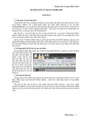 Huong dan su dung Word 2007.pdf