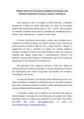 Release Prêmio ODM Brasil.doc