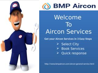 aircon services.pptx