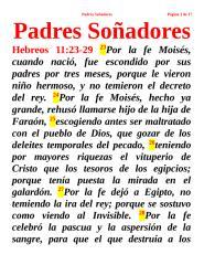 Padres Soñadores.doc