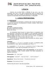 LÓGICA-APOSTILA -LÓGICA-RESUMIDA.pdf