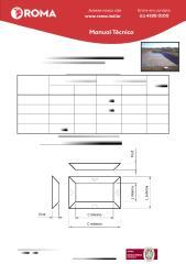 Instruções - Kit Reservatório GeoRoma.pdf