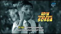Wali Band   Si Udin Bertanya (official karaoke video) fullHD 1080.mp4