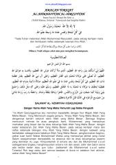 amalan toriqat al-ahmadiyah al-idrisiyah.pdf