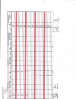 BA GUDANG & EDP PWK 14 nov.pdf
