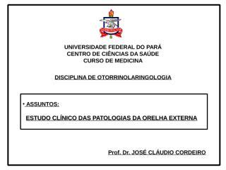 Orelha Externa1.ppt