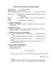 RPP QH KLS IV KD 1.1.doc