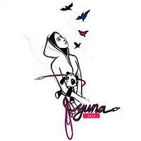 Yuna - Rocket.mp3