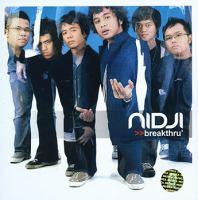 Nidji - 05 Manusia Sempurna.mp3
