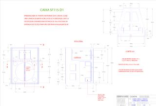 projeto de caixa de som ( caixa de 2 vias )_15_02.pdf