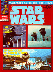 27 - star wars 159 (1982) (stefcuk).cbr