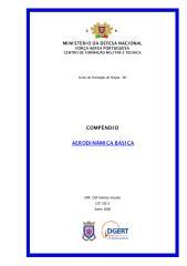 COMPÊNDIO AERODINÂMICA BÁSICA .pdf