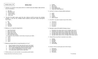 soal-to-un-0910.pdf
