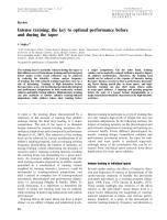 Mujika_taper_SJMSS 2010.pdf
