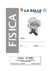 Eletrosttica 3 ano.pdf