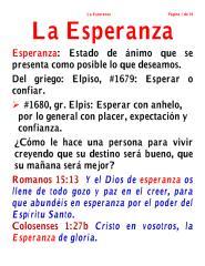 La Esperanza.pdf