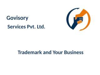 Trademark-Registration.ppt