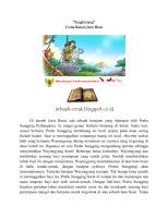 Sangkuriang.pdf