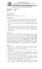 RPP Kls 9 - 1.doc