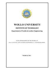 Curriculum Textile & Leather 2011.pdf