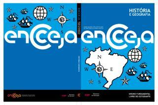 História e Geografia Brasileira 2006.pdf