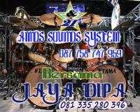 JAYADIPA - LANGIT MENDUNG KUTHO NGAWI.mp3