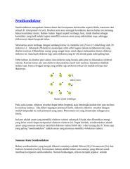 Komponen Elektronika Semikonduktor.docx
