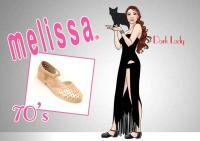 Melissa 30 anos.pdf