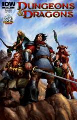 Dungeons & Dragons 01 - Biblioteca Élfica.pdf