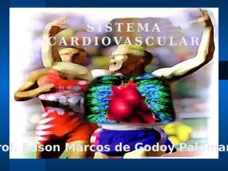 Sistema cardio.pptx