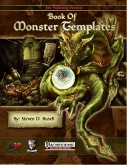 Book_of_Monster_Templates_(PFRPG).pdf