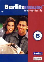 Berlitz.English_Language.for.Live_Level.8.pdf
