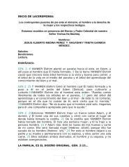 CEREMONIA NUPCIAL.docx