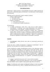 ECA 01_11mai10 (inicio).doc