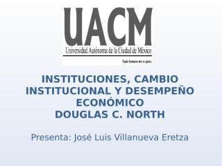 Presentación José Luis.ppt