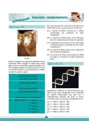 ENEM_Amazonas_GPI_Fascículo 8 – A Evolução das Espécies - Exercícios Complementares.pdf