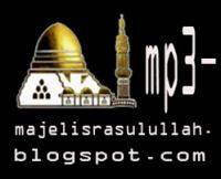 Habib Munzir  - Nabi SAW Miraj Ke Langit.mp3