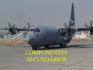 Componentes Secundarios_4.ppt