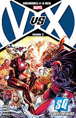 Vingadores vs X-Men #02 (2012) (MK-SQ).cbr