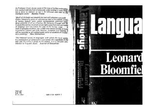 book1_1532.pdf