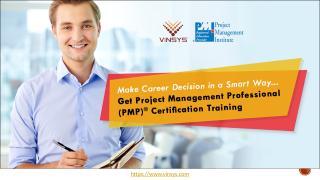 PMP Certification Course pdf.pptx