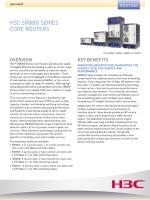 h3c-sr8800-series-ds.pdf