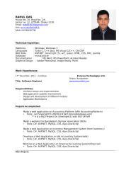 CV with salary.docx