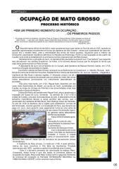 mauricio_aulao_geografia_assembleia_capitulo1.PDF