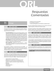 CTO_ORL.pdf
