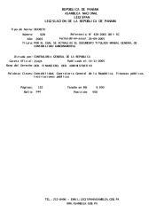 manual general de contabilidad gubernamental.pdf